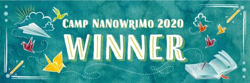 Camp-2020-Winner-Twitter-Header